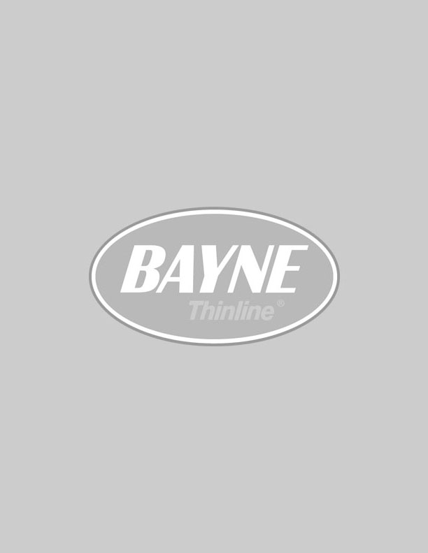 Bayne Document Placeholder